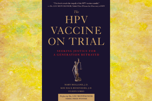 HPV Vaccine on Trial